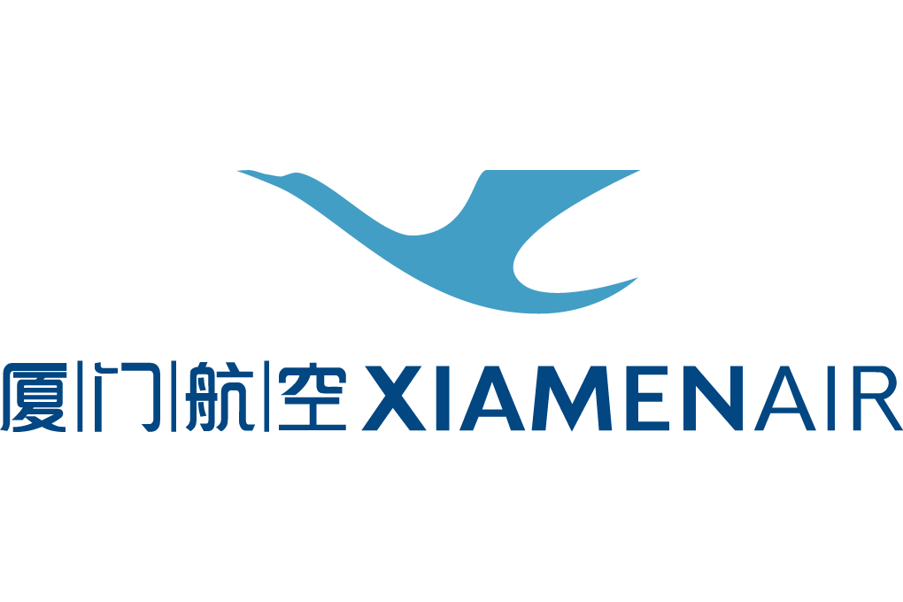Image result for xiamen air