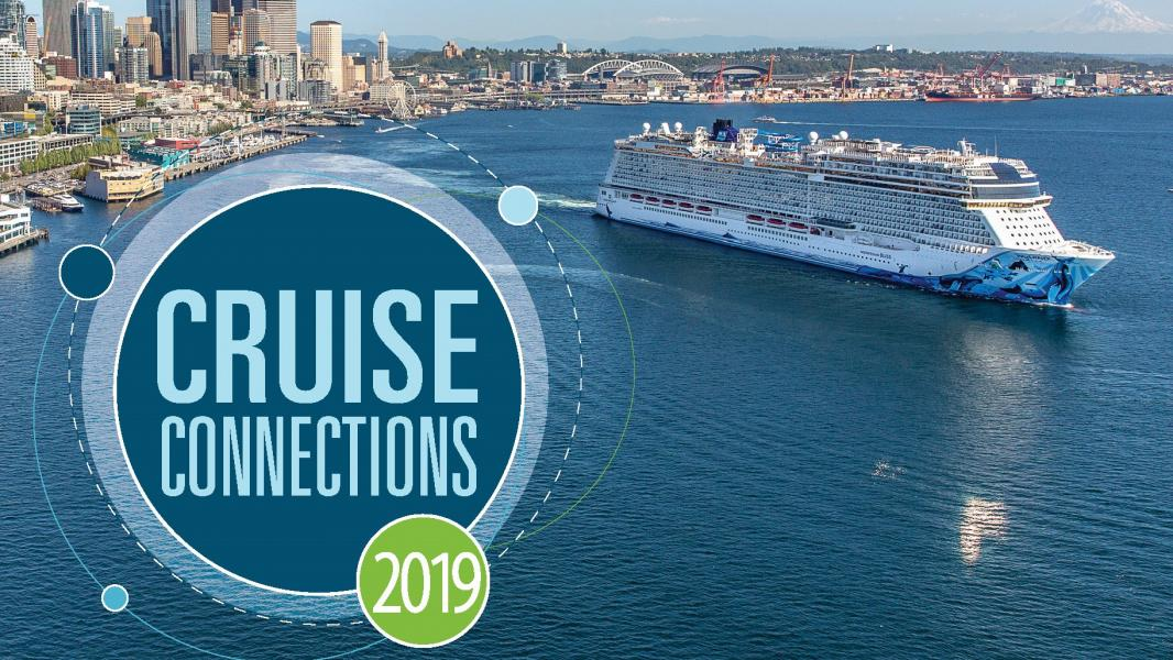 Cruise Connections 2019