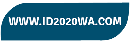 ID 2020 Link