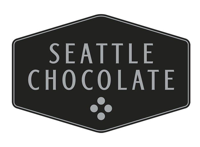 Seattle Chocolate logo