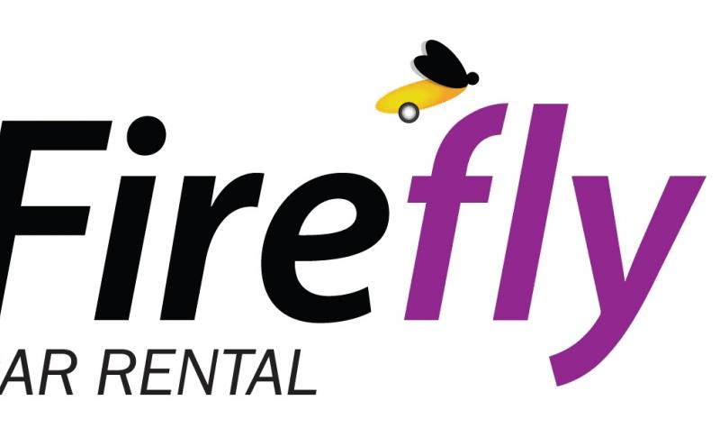 Firefly Car Rental Port Of Seattle