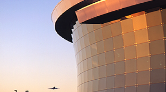 Air Cargo | Port of Seattle