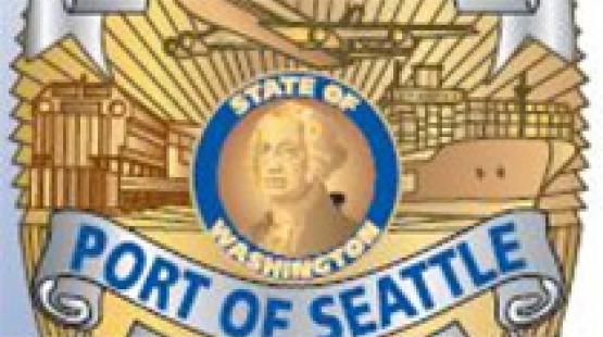 Port Police Careers - Application Process | Port of Seattle