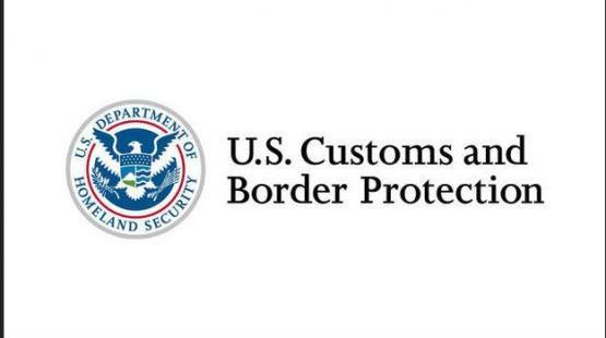U S  Customs Seal Application | Port of Seattle
